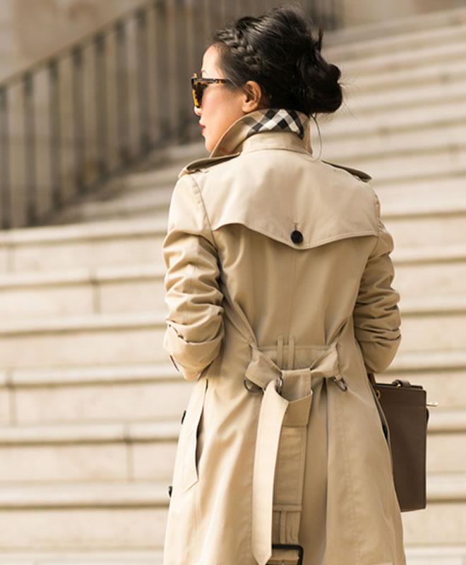 trench coat-post_r1_c1