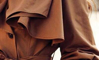 trench coat_r1_c1