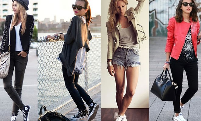 looks com all star_r1_c1