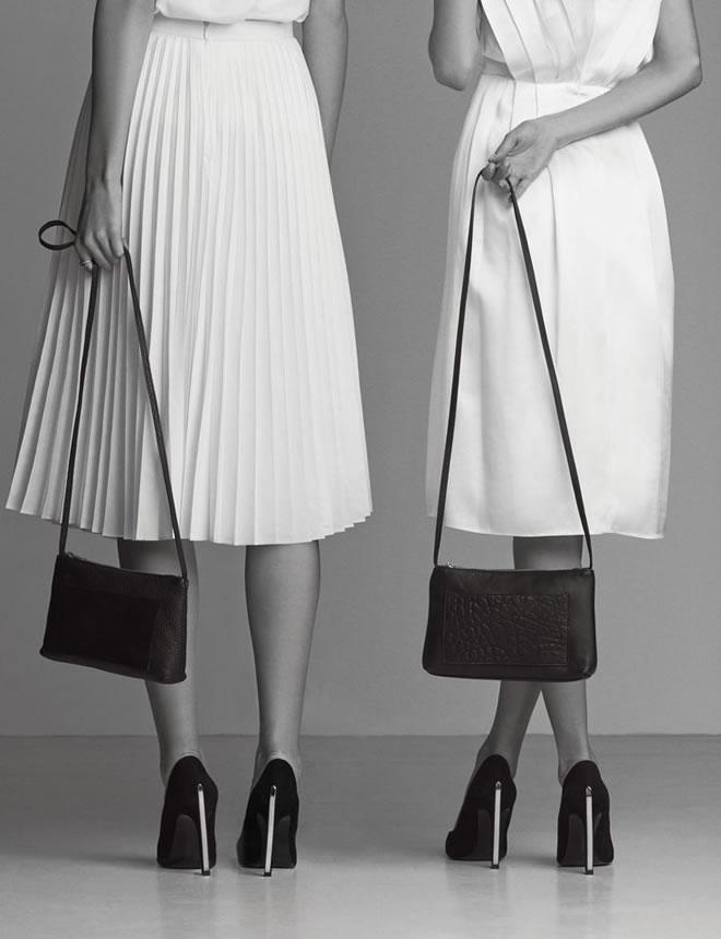 estilo-moda-como-diferenciar-post1