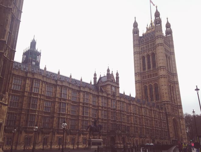 Westminster- Parlamento1