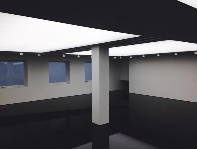 Saatchi Gallery- 18
