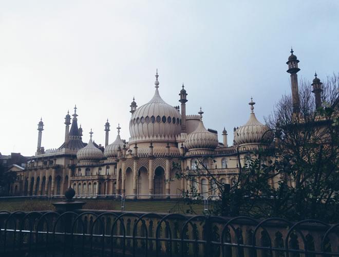 Brighton-10_r1_c1