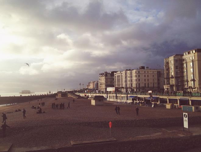 Brighton-5_r1_c1