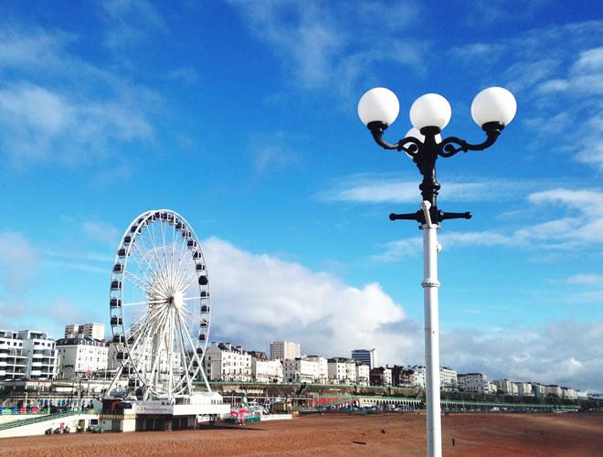 Brighton-7_r1_c1