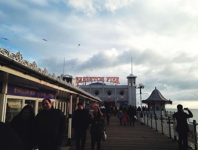 Brighton_r1_c1