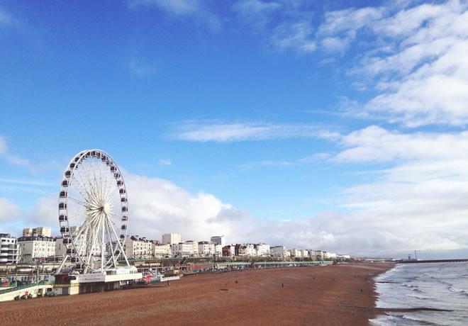 Intercâmbio-Brighton-capa_r1_c1