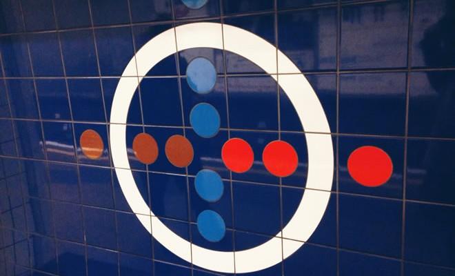 Oxford Street- metro_r1_c1