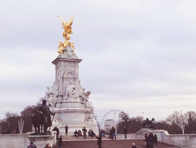 Palácio de Buckingham-6_r1_c1