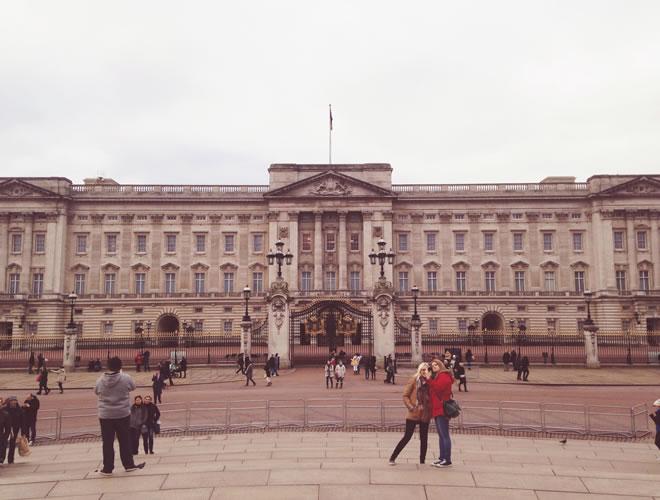 Palácio de Buckingham-8_r1_c1