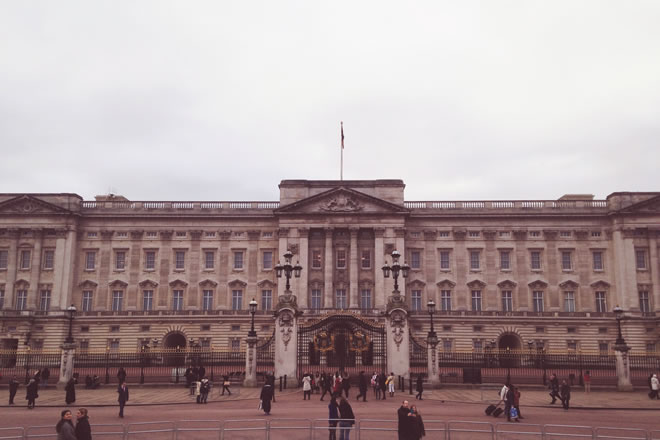 Palácio de Buckingham-capa_r1_c1