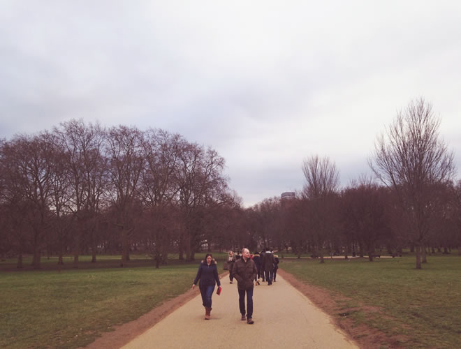 Palácio de Buckingham- green park 3_r1_c1