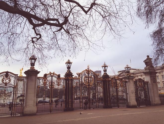 Palácio de Buckingham- 5_r1_c1