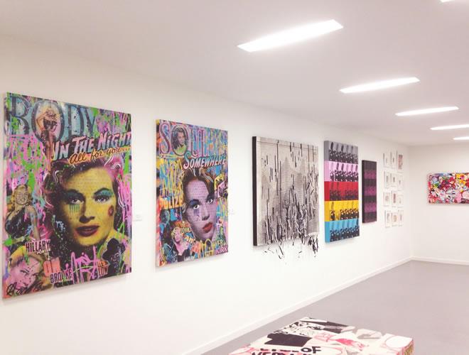 Saatchi Gallery- 14_r1_c1