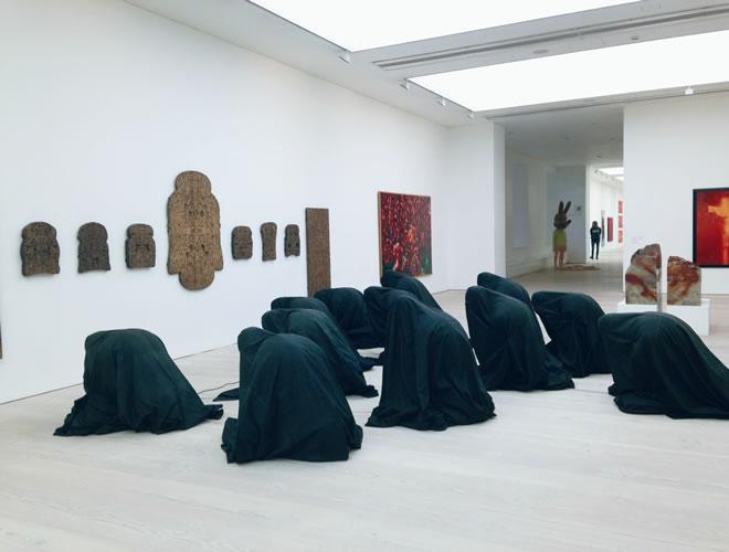 Saatchi Gallery- 16_r1_c1