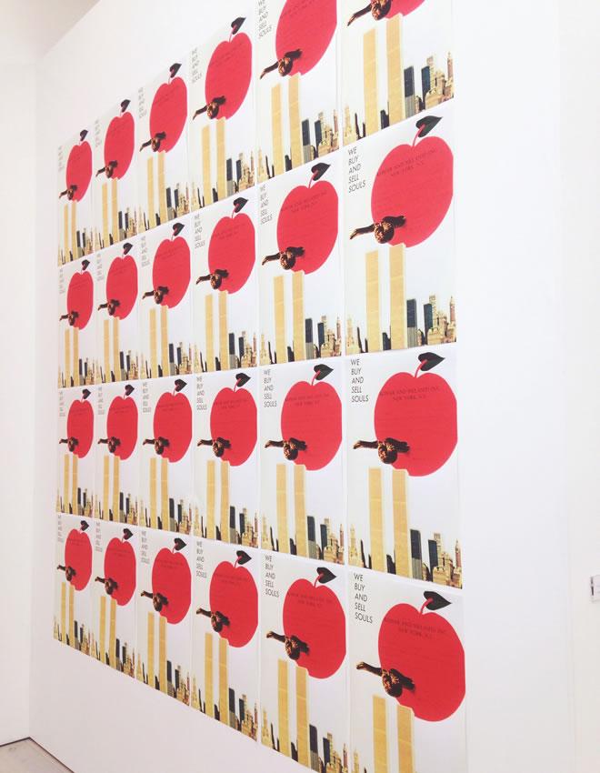 Saatchi Gallery- 19_r1_c1
