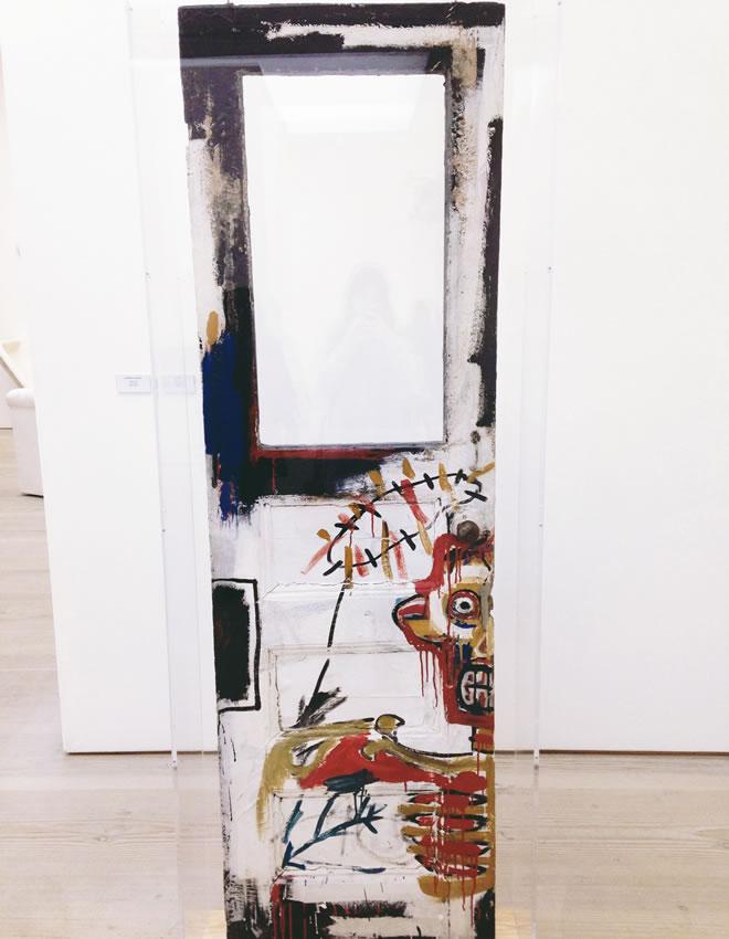 Saatchi Gallery- 6_r1_c1