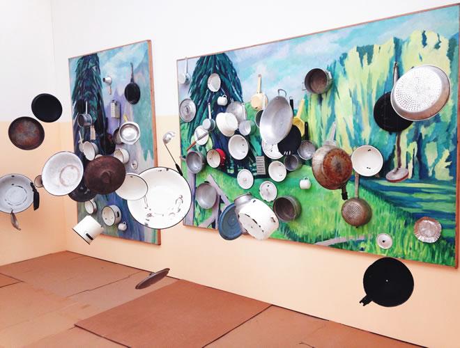 Saatchi Gallery- 7_r1_c1