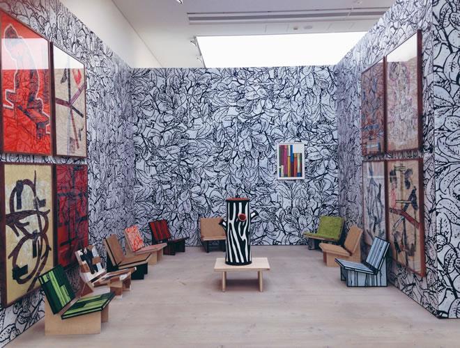 Saatchi Gallery- 9_r1_c1