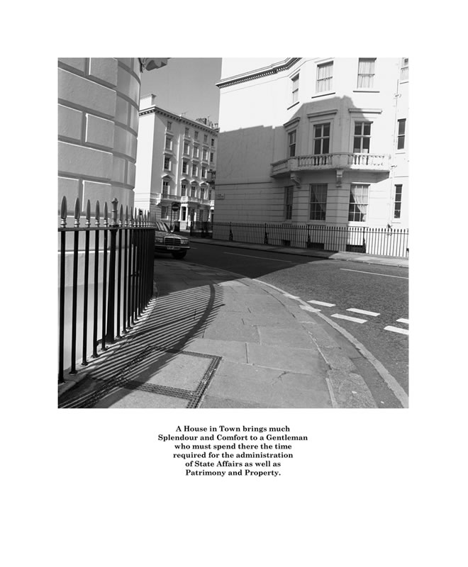 Tate Britain- Belgravia2_r1_c1