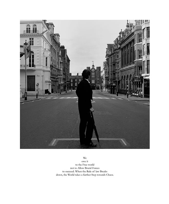 Tate Britains- Gentlemen1_r1_c1