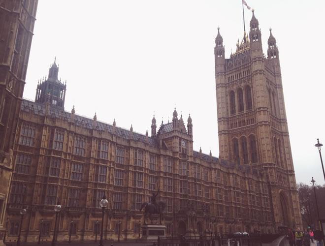 Westminster- Parlamento 3_r1_c1