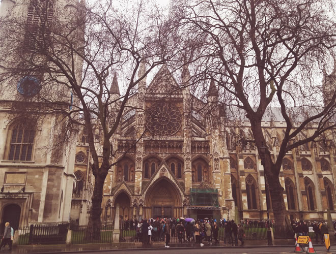 Westminster2_r1_c1