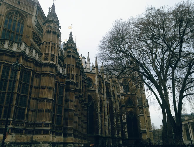 Westminster3_r1_c1