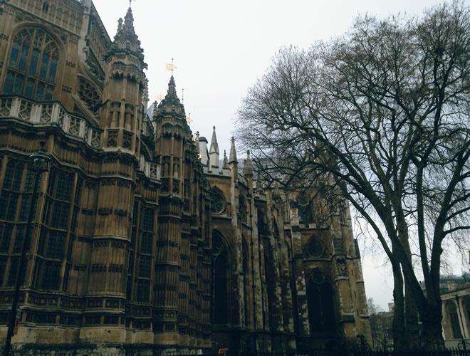 Westminster3_r1_c1