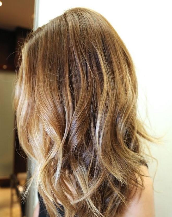 cabelos para trabalhae 2