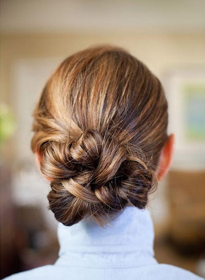 cabelos para trabalhar 3