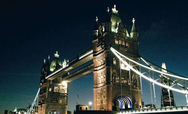 london bridge capa