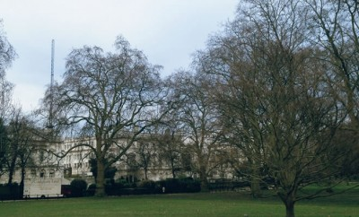 Green Park - Capa_r1_c1