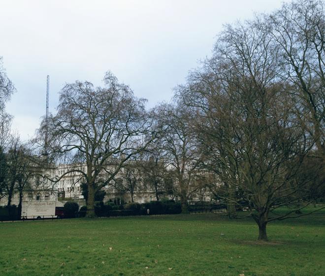 Green Park – Capa_r1_c1