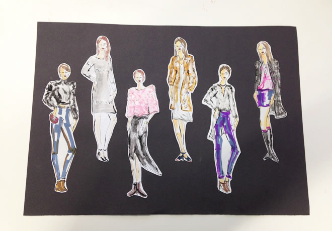 aula de moda 8 – 2