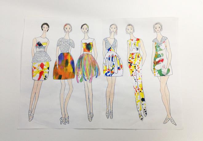 aula de moda 8 - 3