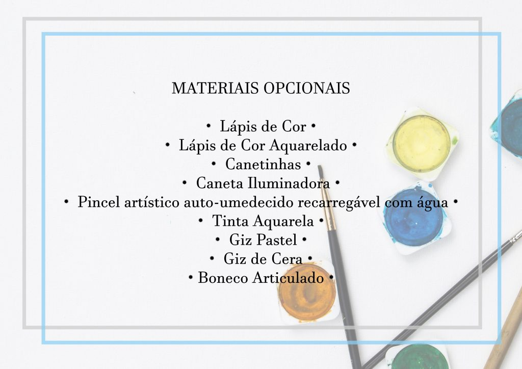 guia materiais para desenho