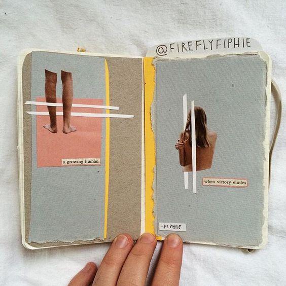 materiais para desenho guache