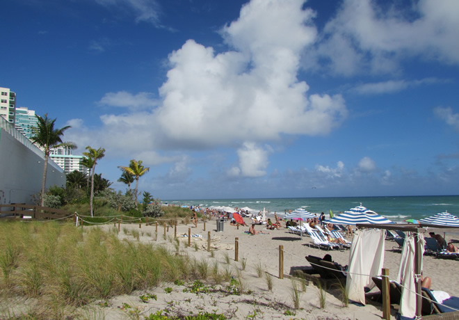 Fort Lauderdale 3