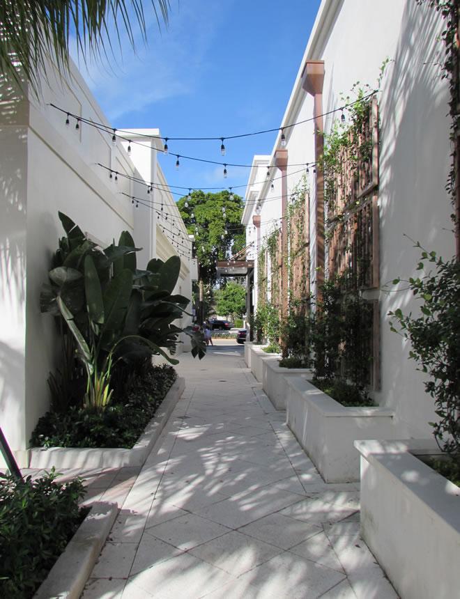 Fort Lauderdale 5