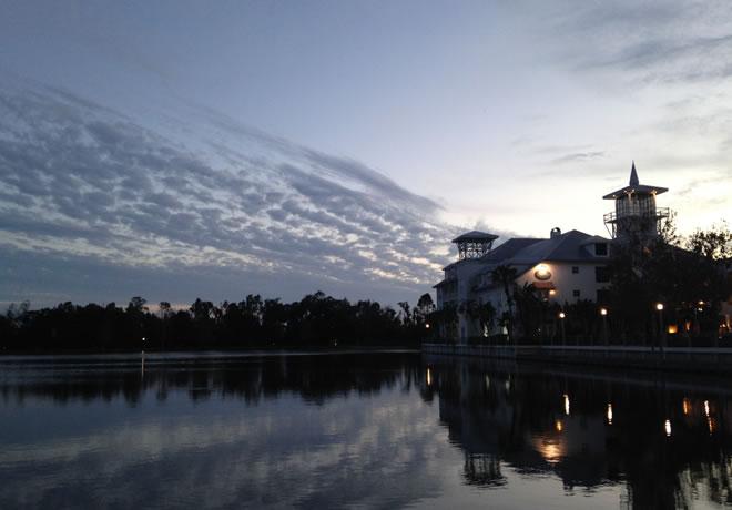 Lugares para conhecer em Orlando 7