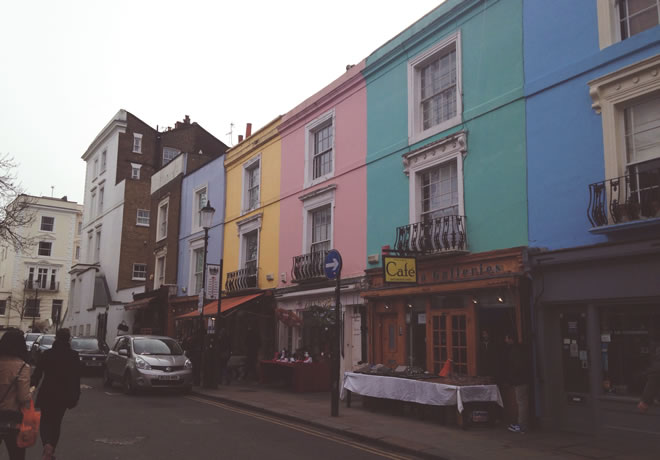 Notting Hill 12
