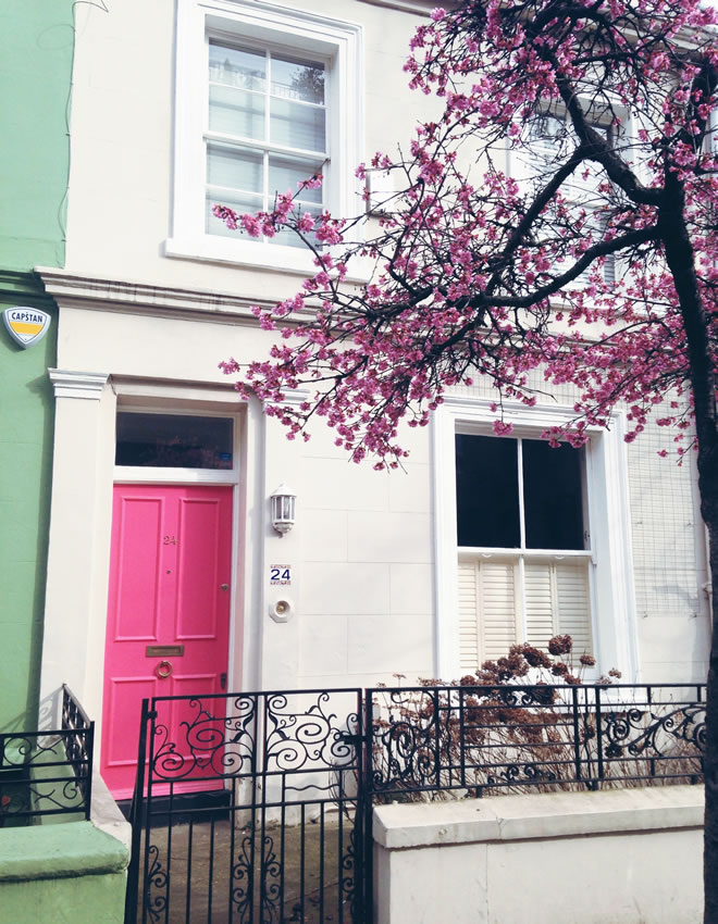 Notting Hill 5