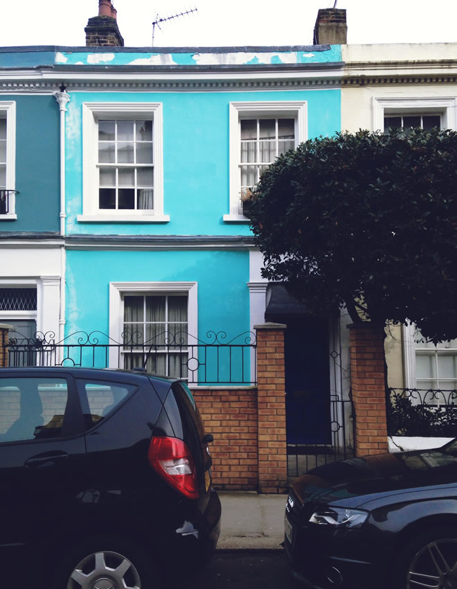 Notting Hill 6