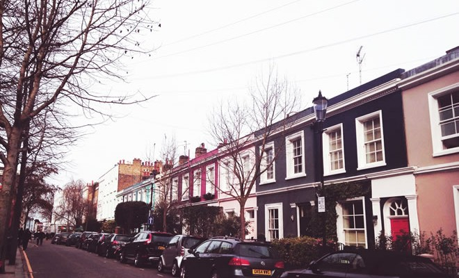 Notting Hill 9