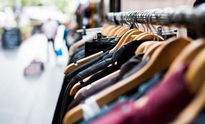 Moda e consumismo