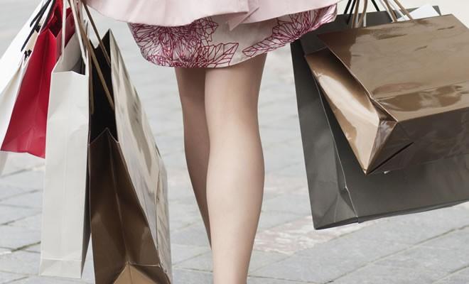 6 dicas de compras nos EUA - Capa