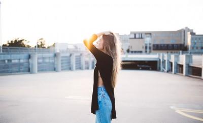 Moda e atitude - capa