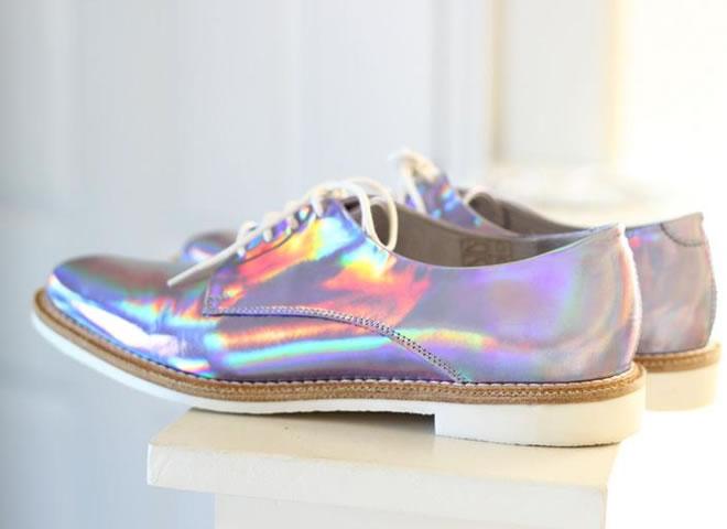 moda-holografica-2