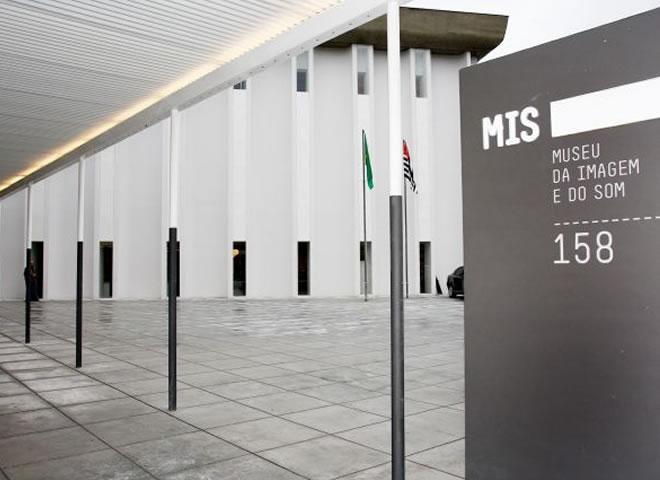 Museus imperdíveis em São Paulo - 2